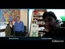La mia parte radicale - Quali speranze di politica per il 2013. Conversazione con Silvana Bononcini