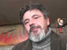 Walter Galli e Antonello Chiappini del Coordinamento Concessionari Pertinenziali Italiani