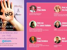 La violenza di genere - Cause e prevenzione. Webinar del 26 febbraio 2021