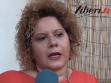 Antonella Palmitesta