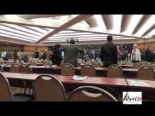 Roma XI Congresso di Radicali Italiani - 1-4 Novembre 2012 - Money, Money, Money