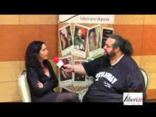 Intervista a Giovanna Devetag sulla Costituenda Associazione Radicale Antispecista - XI Congresso Radicali Italiani
