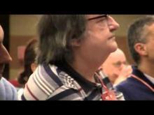 XI Congresso Radicali Italiani - Scene rubate Roma - 1-4 Novembre 2012
