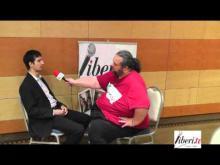 Intervista a Nicola Vono - XI Congresso Radicali Italiani