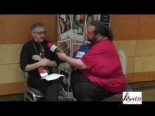 Intervista a Silvio Viale, Presidente di R.I. - XI Congresso Radicali Italiani