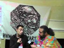 Yuri Guaiana (parte 2 di 2) - 39° Congresso Partito Radicale Nonviolento transnazionale e transpartito