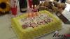 I 105 anni di Rosa Costanzo - Soveria Mannelli (Cz)