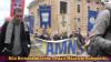 Liberi tv buca la IV Marcia per l'Amnistia