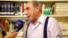 """Agazio Loiero autore di """"Lorsignori di ieri e di oggi"""" - XII Università d'Estate di Soveria Mannelli (CZ)"""