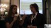 Alberto Mattiacci - Giornata nazionale della qualità agroalimentare 2016