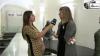 Intervista ad Alessandra Bencini - Equilibri nuovi e prospettive di sviluppo per l'Italia: progettualità Sociale, Politica ed Economica