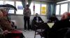 LA PRIMAVERA DI OSTIA - Incontro pubblico con Riccardo Magi, Consigliere capitolino radicale