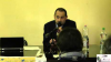 Alessandro Manna - Assemblea Membri Individuali ALDE Italia