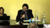 Alessandro Massari - Assemblea Membri Individuali ALDE Italia