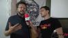 """Alessandro Massari - Fondazione dell'associazione Radicali Calabria """"Eleonora Cretella"""" 17/06/17"""