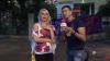 Cosenza Pride 2017. Intervista ad Alessia Bausone, Pride Online - Ricercatrice Università di Catanzaro