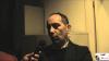 Alessio Di Carlo, Segretario di Radicali Abruzzo - Comitato Nazionale Radicali Italiani 06/012/16