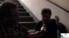 Alfredo Pauciulo - Comitato Nazionale di Radicali Italiani 18/04/2015