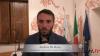 Intervista ad Andrea De Rose - Incontro con Maurizio Gasparri a Soveria Mannelli (Cz)