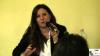 Andreina Romano - Assemblea Membri Individuali ALDE Italia