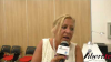"""Angela Davoli (Cons. Ordine Avvocati) - """"Di Generazione in Generazione...."""" Soveria Mannelli (CZ)"""