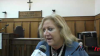 Intervista all' Avv. Angela Davoli - I pericoli della rete: Bullismo e Cyberbullismo (Lamezia Terme)