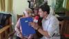 Intervista a Costanzo Angela Rosa - 105 Anni!
