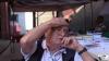 """Angiolo Bandinelli """"il vero problema è da domani, come andare avanti..."""" - 40° Congresso del PRNTT"""