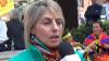 Intervista ad Anna Maria Cardamone - IX Marcia Internazionale per la Libertà