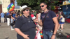 Cosenza Pride 2017. Intervista ad Anna Maria D'Andrea - Polis Aperta Cosenza