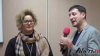 Università Arcobaleno - Intervista alla Dott.ssa Antonella Palmitesta