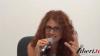 Antonietta Cozza, addetto stampa Pellegrini Editore