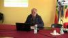 Antonio Di Nicola: L'organizzazione delle ASL - Tavolo sanità regionale M5S Lazio