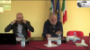 Apertura di Antonio Di Nicola e presentazione di Simone Masi - Tavolo sanItà regionale M5S Lazio