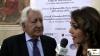 """Antonio Marini - Premio """"Le Ragioni della Nuova Politica"""" edizione 2015"""