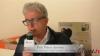 """Intervista ad Antonio Pulerà - Intitolazione della """"Casa delle Idee"""" di Soveria Mannelli a Gerardo Marotta"""