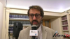 """Intervista ad Antonio Selvatici - """"Intelligence e globalizzazione: la nuova via della seta"""" - Università d'Estate a Soveria Mannelli"""