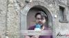 """Intervista ad Antonio Sorace - Club Fotoamatori Gioiesi """"Ferdinando Scianna"""" a Soveria Mannelli (CZ)"""