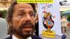 Elezioni 2017 Municipio Roma X - Athos  De Luca, candidato Presidente (PD)