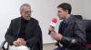 """Intervista ad Attilio Sabato sul libro """"Potere & Poteri"""" Luigi Pellegrini Editore"""
