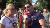 Cosenza Pride 2017. Intervista ad Aurelia Zicaro, Vice Presidente Nazionale AIGA