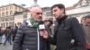 Aurelio Mancuso (Equality Italia) - Ora Diritti alla meta! Roma 5 Marzo 2016