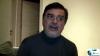 """Avvocato Fabio Anselmo – Stefano Cucchi """"…  pestato in maniera, direi… scientifica ..."""""""