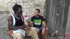 Cleto Festival 2017 - Intervista a Baba Sissoko (Musicista)