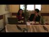 Primo Congresso dell'Associazione Radicale Antispecista Parte in Causa 3 di 7
