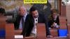 Seduta del Consiglio Municipale Roma VII del 4/12/2017 Parte 1 di 2