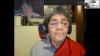 La fuga Luisa Ortega Diaz e il narco-stato venezuelano - Voci transnazionali con Blanca Briceño