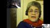 Venezuela:Parlamento esautorato...anzi no. Conversazione con Blanca Briceño