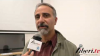 Sciabaca Festival 2017 - Intervista a Bruno Tripodi – Soveria Mannelli (Cz)Sciabaca Festival 2017 - Intervista a Bruno Tripodi – Soveria Mannelli (Cz)