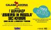 """CALABRIASONA: Primo Workshop """"Esibirsi In Regola"""" (Lamezia Terme)"""